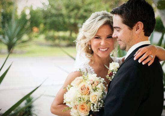 تحذير: الزواج في هذا اليوم قد يؤدي الى الطلاق والسبب غريب!