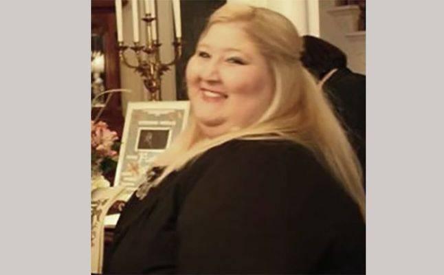 خسرت 158 كيلوغراما من دون عملية جراحية
