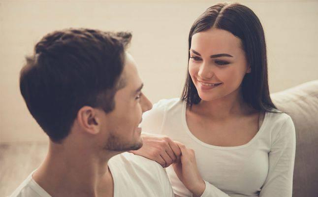 ماذا يحب الرجل السرطان في جسم المرأة