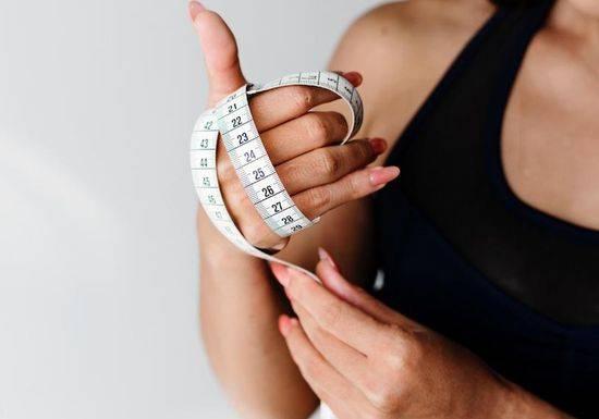 الرياضة على الريق تمكنك من خسارة الدهون العنيدة!
