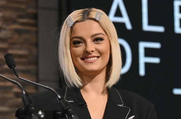 تسريحات الشعر العصرية لعام 2020